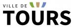 Logo-Ville-de-Tours-couleur-.jpg.jpg