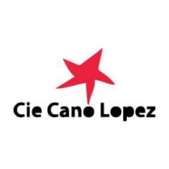 cano-lopez1.jpg