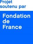 FDF_Projet-soutenu_Quadri_2.jpg
